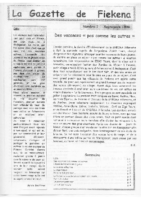 Gazette_01_1999