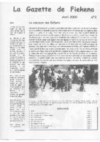 Gazette_03_2000