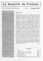 Gazette_04_2000
