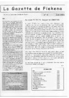 Gazette_05_2001