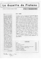 Gazette_06_2001