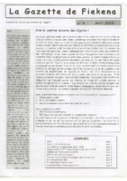 Gazette_08_2003