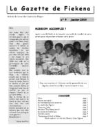 Gazette_09_2004
