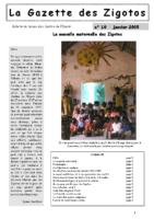 Gazette_10_2005